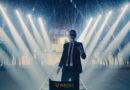 Kazma odhalil ďalší epický diel One Man Show. Dokázal, že aj nenávisť môže pomôcť dobrej veci