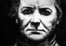 Najbrutálnejší vrahovia (6/10) – Jack Rozparovač bol žena?