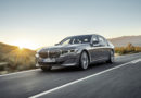 Nové BMW 7 oficiálne odhalené. Toto sú najzásadnejšie zmeny