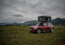 TEST: Mini Countryman 1.5 TwinPower Turbo – Aké je to byť všade doma?