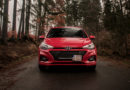 TEST: Hyundai i20 1.2i Cool – Dospel