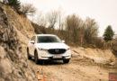 TEST: Mazda CX-5 2.2 Sky-D184 – Ktorá motorizácia je tá pravá?