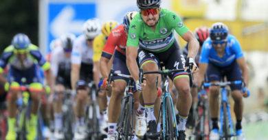 10 vecí, ktoré potrebujete vedieť o Tour de France