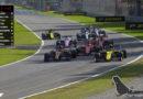 Keď nikto nechce byť prvý. Formula 1 zažila zvláštny záver kvalifikácie
