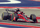 Nová tvár Formuly 1. FIA schválila pravidlá platiace od roku 2021