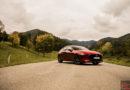 TEST: Mazda 3 Skyactiv-D116 – Ekonomickejšia voľba