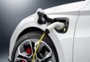 ŠKODA na Videu ukazuje prvé detaily plug-in hybridnej Octavie RS