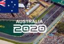Otváracie preteky v Austrálii sú zrušené! Formula 1 si na prvú veľkú cenu sezóny 2020 musí počkať