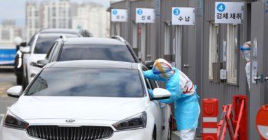 Koronavírus: Ako zostať v bezpečí pri cestách autom