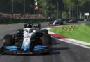 F1: Náhradou za zrušené preteky budú virtuálne veľké ceny