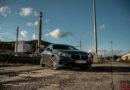 TEST: BMW 220d Gran Coupé – Vymyká sa z radu