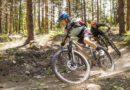 Dovolenka a relax na bicykli? Vieme, ako sa na ňu pripraviť