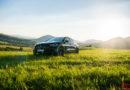 TEST: Mercedes-Benz GLA 200d 4Matic: Opäť pripravený konkurovať