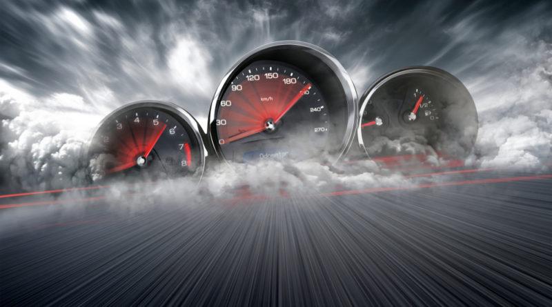 Zvýšte výkon a bezpečnosť vášho vozidla vďaka čistému FAP filtru